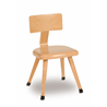Krzesło C3 - 35 cm