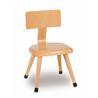 Krzesło U3 - 20 cm