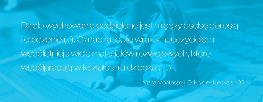 Siłownia Montessori - Logowanie