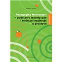 Pedagogika Montessori - podstawy teoretyczne...