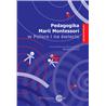 Pedagogika Montessori w Polsce i na świecie