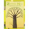 Zielony, Nikt i gadające drzewo