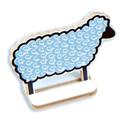 Owieczka 1