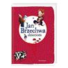 Jan Brzechwa dzieciom