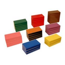 Pudełka do kart gramatycznych-6736