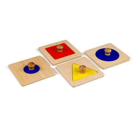 Zestaw puzzli pojedynczych-3225