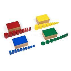 Kolorowe walce-6107