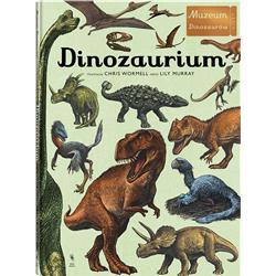 Dinozaurium-6863