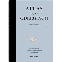 Atlas wysp odległych-6883