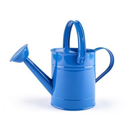 Konewka niebieska-6928