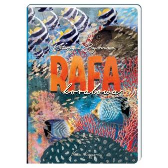 Rafa koralowa-7400