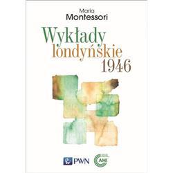 Wykłady londyńskie 1946-7444