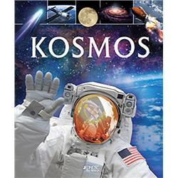 Kosmos-7436