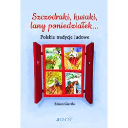 Polskie tradycje ludowe...