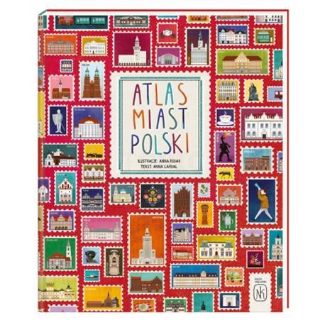 Atlas miast Polski-7645