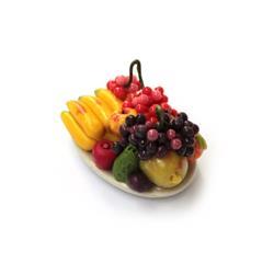 Owoce-8074