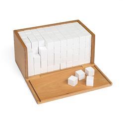 250 sześcianów w pudełku-8235