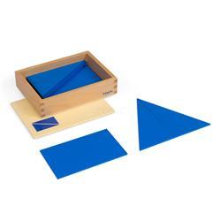 Niebieskie trójkąty konstrukcyjne-8250