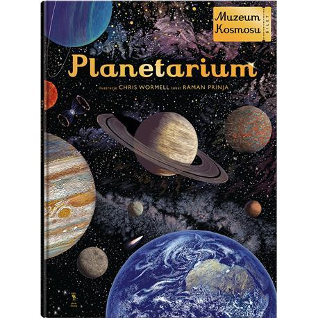 Planetarium-8256