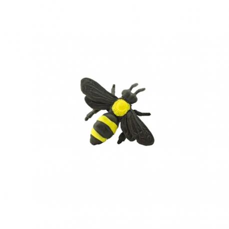 Pszczoła-8295