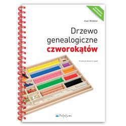 Drzewo genealogiczne czworokątów-2205