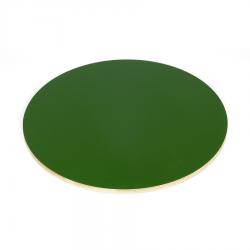 Zielona baza - 35 cm