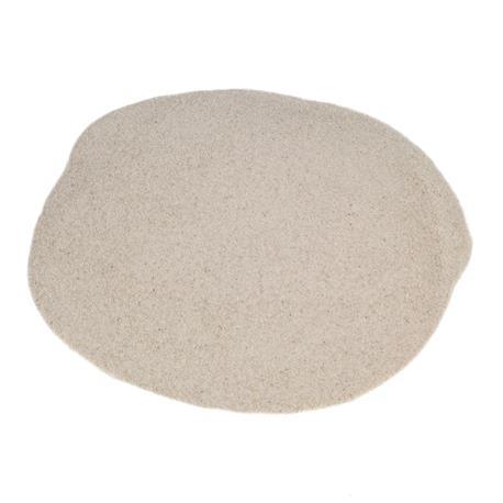 Piasek do piaskownicy - 1,5 kg-8477