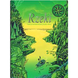 Rzeki-8524