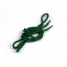 Zielony sznurek do ramki: U.004.00