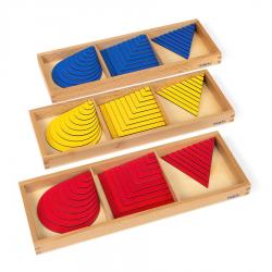 Koła, kwadraty, trójkąty-8936