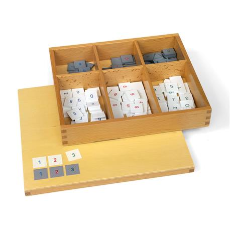 Pudełko z liczbami do tablic-8943