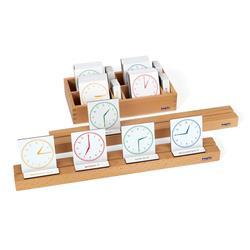 Ćwiczenia z zegarem, PL-8928