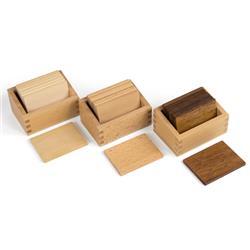 Tabliczki baryczne-7233