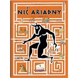Nić Ariadny-9083