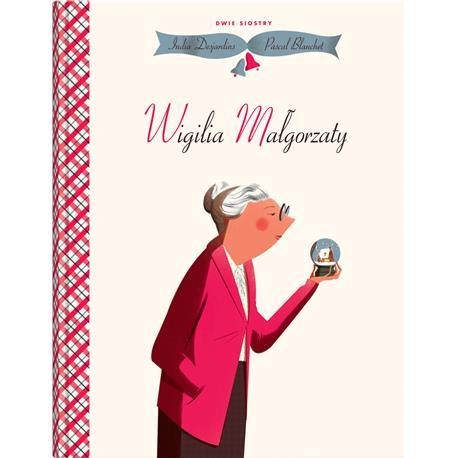 Wigilia Małgorzaty-9138