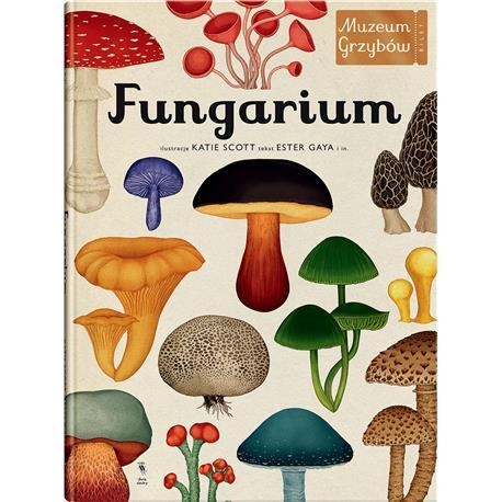 Fungarium-8918