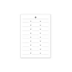 Dodawanie: tabelki do pracy (200)-9314