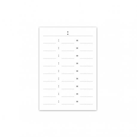 Dzielenie: tabelki do pracy (200)-9316