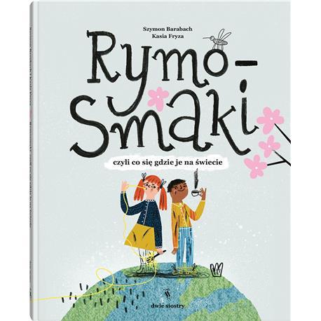 Rymosmaki-9527