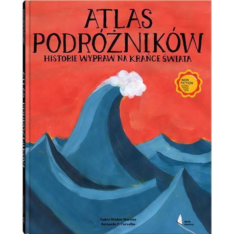Atlas podróżników-9643
