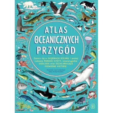 Atlas oceanicznych przygód-9722